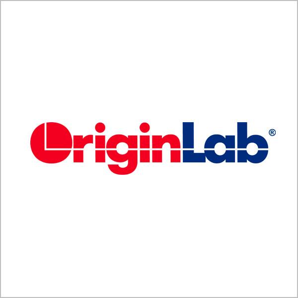 Origin Pro – Insucomp Chile
