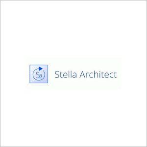 Stella Architec